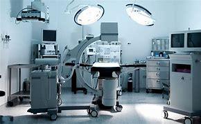 COMPLEXE DIAGNOSTIC MEDICAL PRO