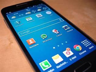 Téléphone portable tecno spark 5 de séconde main